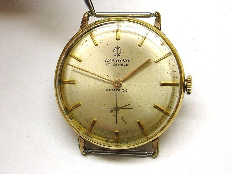 Наручные часы Appella Аппелла купить в интернет-магазине