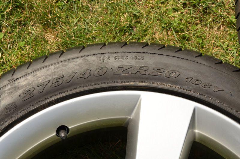 2012 Chevrolet Camaro SS RS wheels rims tires LS LT ZL1 fits 2010 2011