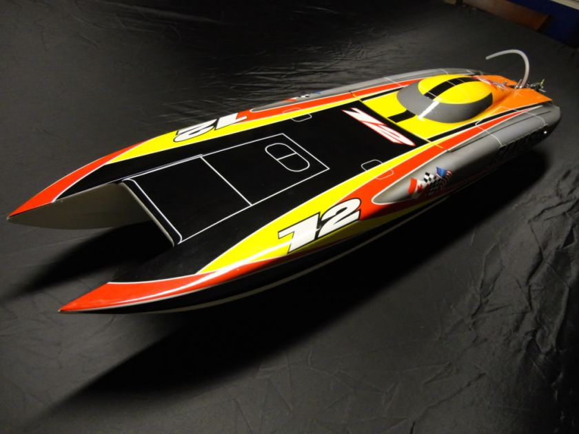 rc boat electric with Genesis Rc Offshore Twin Hull Boat Brushless Electric With Esc Artr on Traxxas furthermore Pit Bike 125cc Fx 125f Field Style Pit Bike Dirt Bike 2016 Version further Watch moreover Aquaqub6220 further Contrav4.